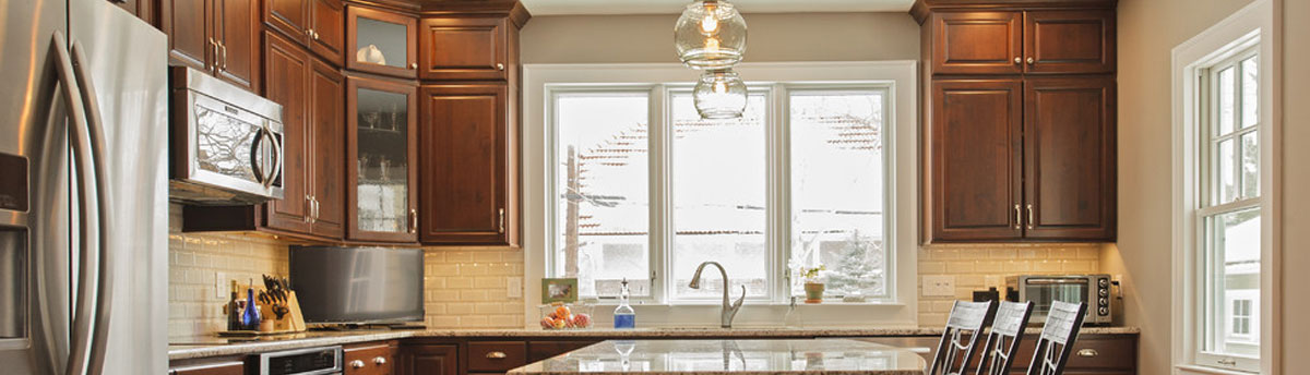 Kitchen Design Indianapolis classic kitchen design zoom in read more Kitchen Design