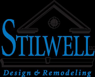 Stilwell Remodeling