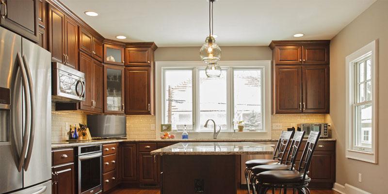 kitchen design and remodeling. Kitchen Design Stilwell Remodeling
