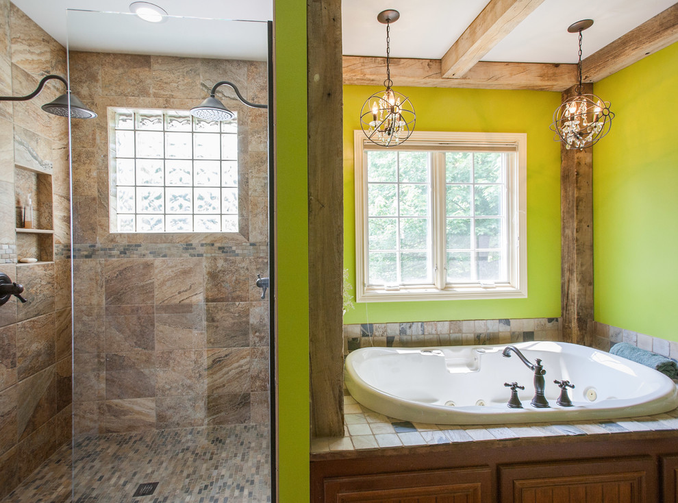 Vision Kitchen And Bath Indianapolis